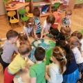 Dzień Ziemi w Akademii Małych Pociech