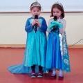 Przedszkolny Dzień Talentów