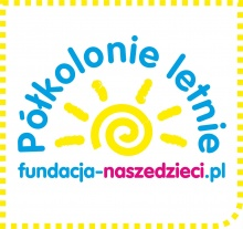 1% dla dzieci, ngo, opp, Dąbrowa Górnicza, Kraków, śląskie, półkolonie letnie 2016, małopolskie, Fundacja Nasze Dzieci, edukacja, przedszkole arcelormittal - KRS 0000377619